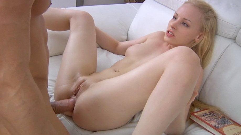 Sweet Young Pussy - Online szex videók pornó film