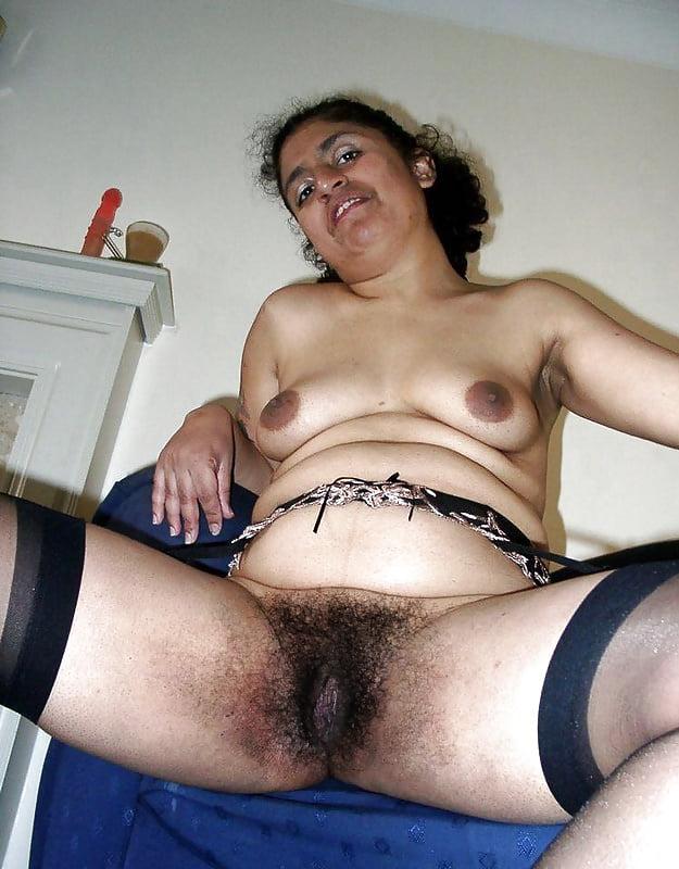 Турецкое Зрелое Секс