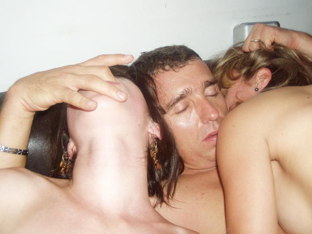 Секс Чита Без Регистрации