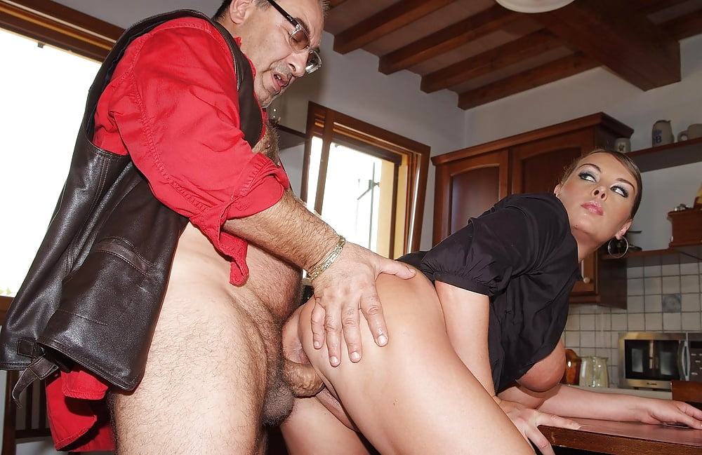 Секс Италия