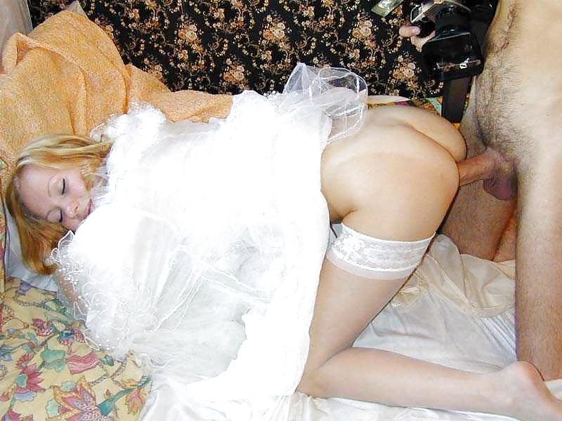 Первая Брачная Ночь Невесты Девственницы Эротический Рассказ