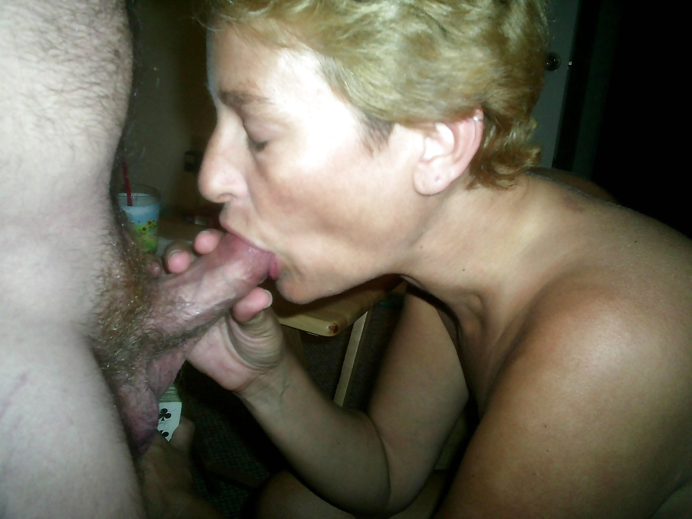 Жена Сосет Соседу Порно Видео