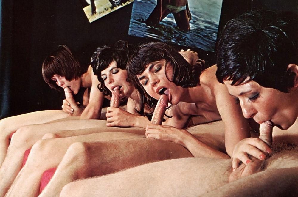 Смотреть Старые Немецкие Порно Фильмы Про Молодежь