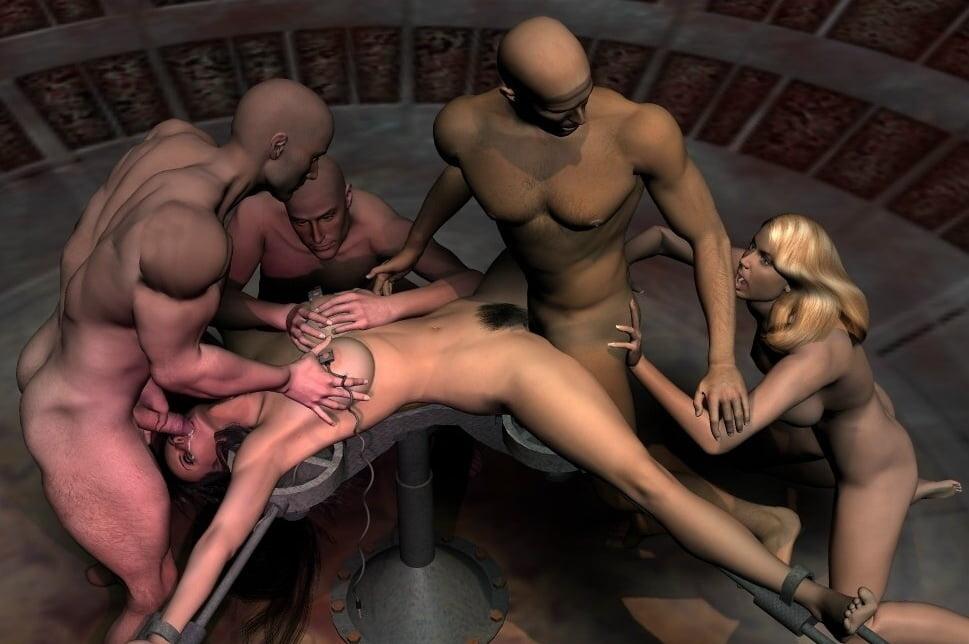 Игры Про Секс Изнасилование