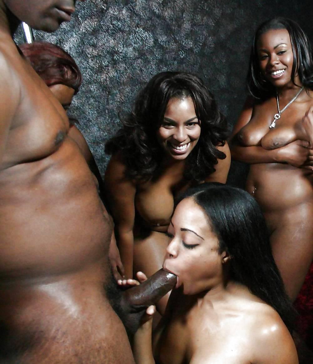 Проститутки Негры