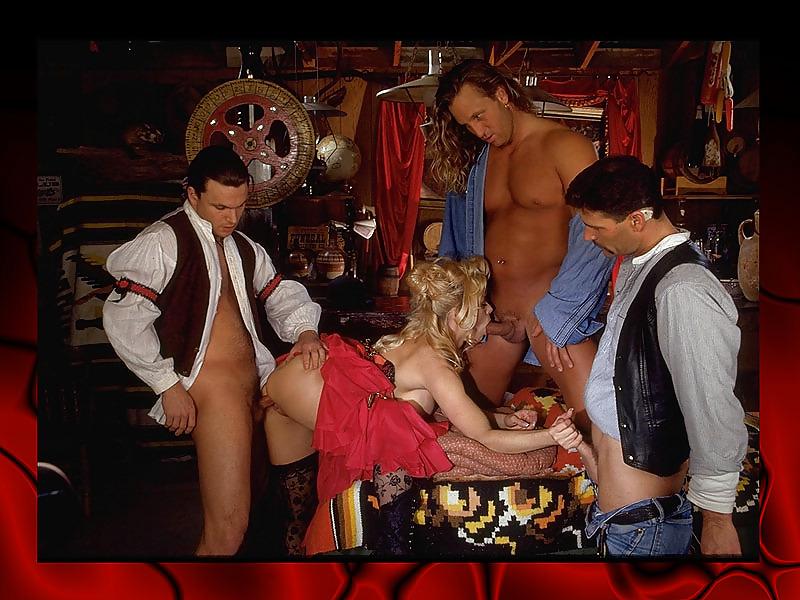 Порно Девственницы Бордель