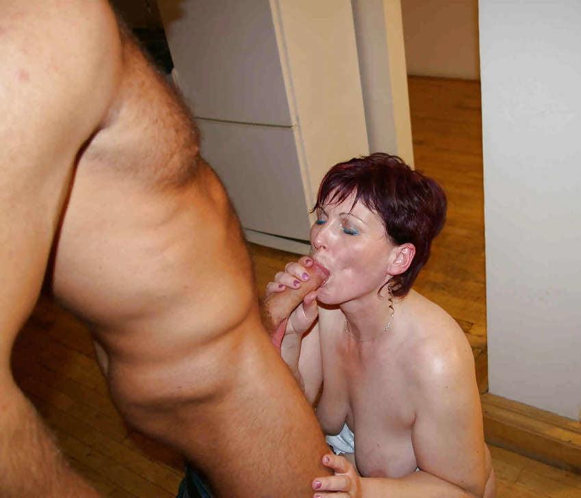 Порно Фото Зрелые Соседи