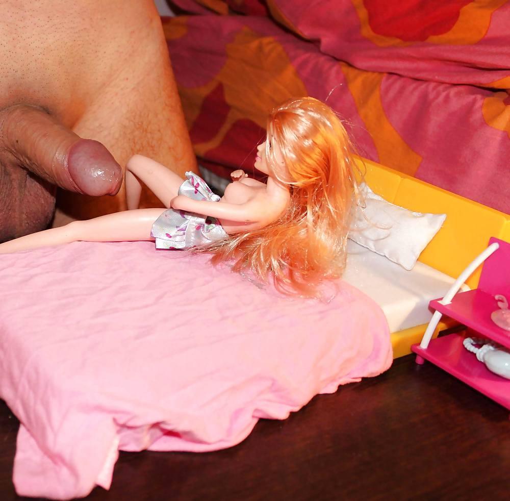 Игры Барби Секс
