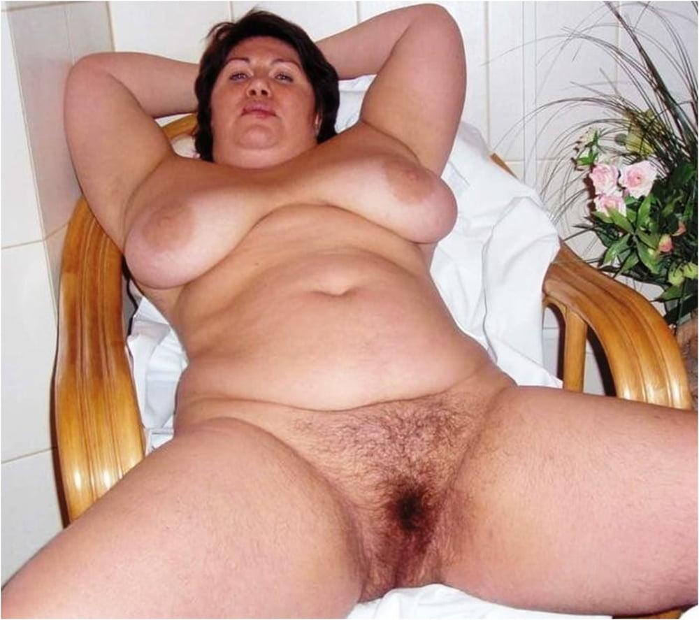 Porno Video Hairy Mature Lingerie