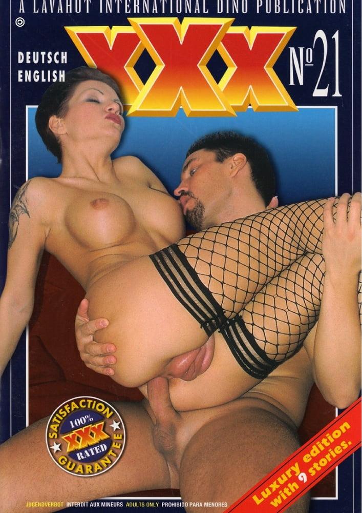 Скачать Журнал Секс Видео Гид