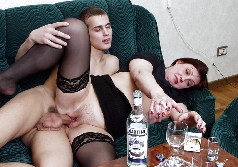 В Контакте Шлюхи Пьяные
