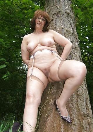 Naked emo pics