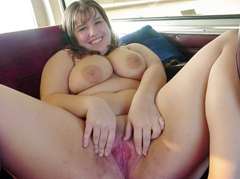fat-shaved-sexy-pussy-movie-all-coed-girls