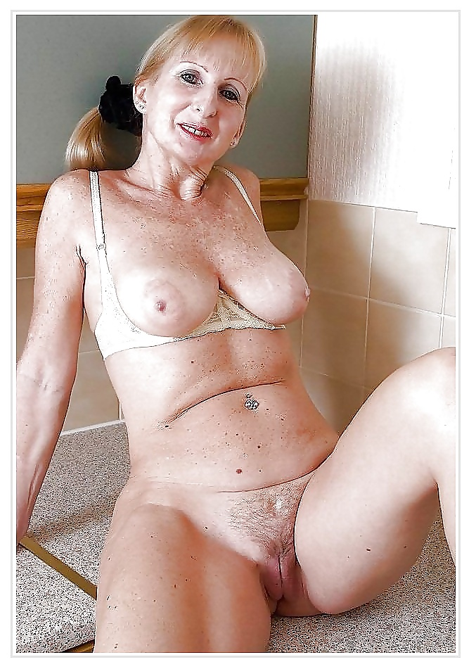 Old women mature sex pics, women porn photos