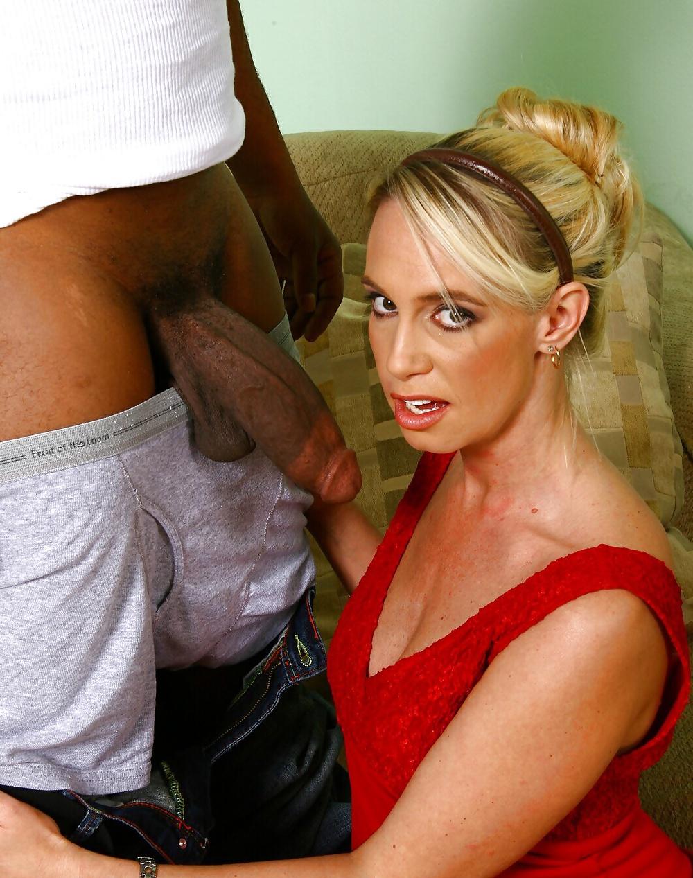 Big cock mom