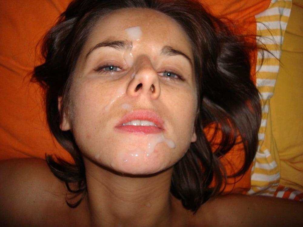 Nude ex facial 6
