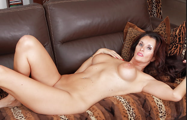 Angie george a522 - 1 part 4