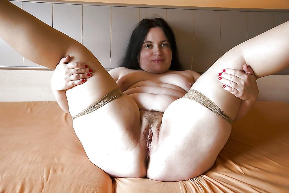 Mature bbw pics and sex galleries