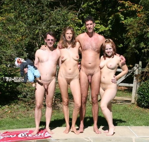 naked-families-naughty-watch-free-ebony-porno-site