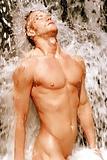 Nackt boy Naked Gay