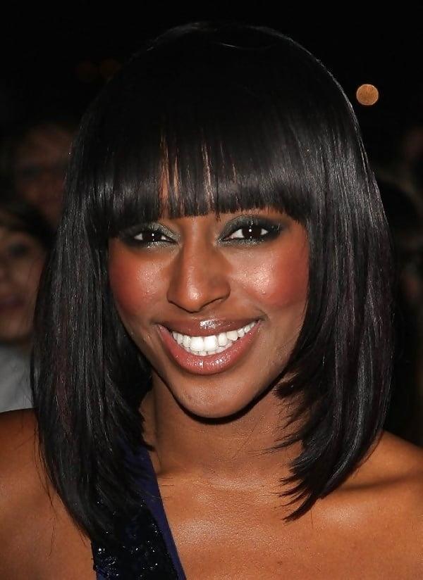 Mohawk black girl hairstyles-7804