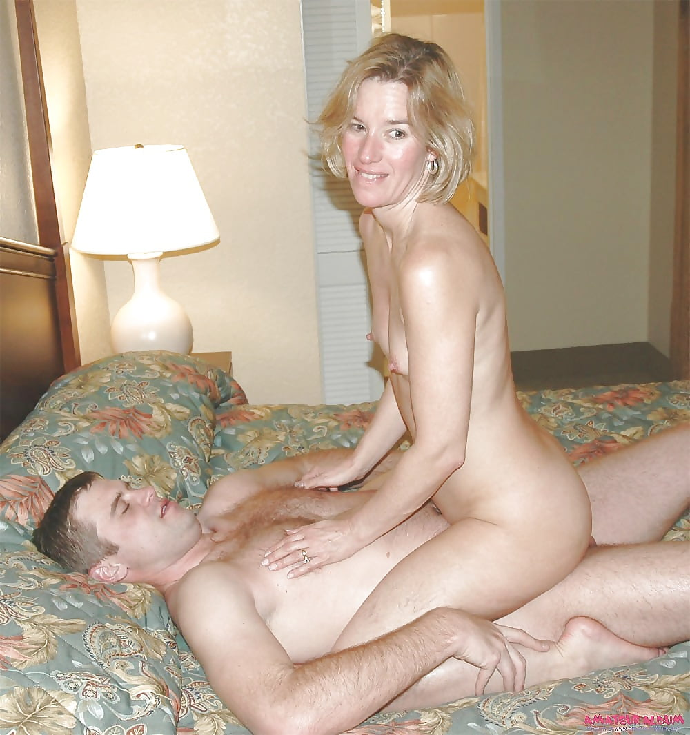 free-adult-couples-porn