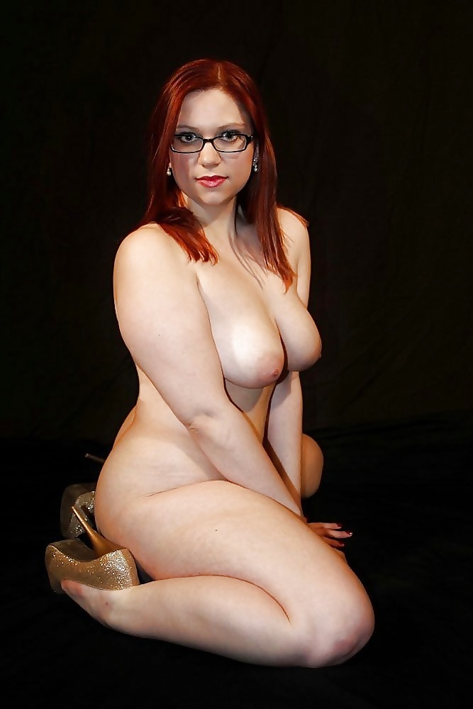 bbw-with-glasses-famous-pornstar-tube