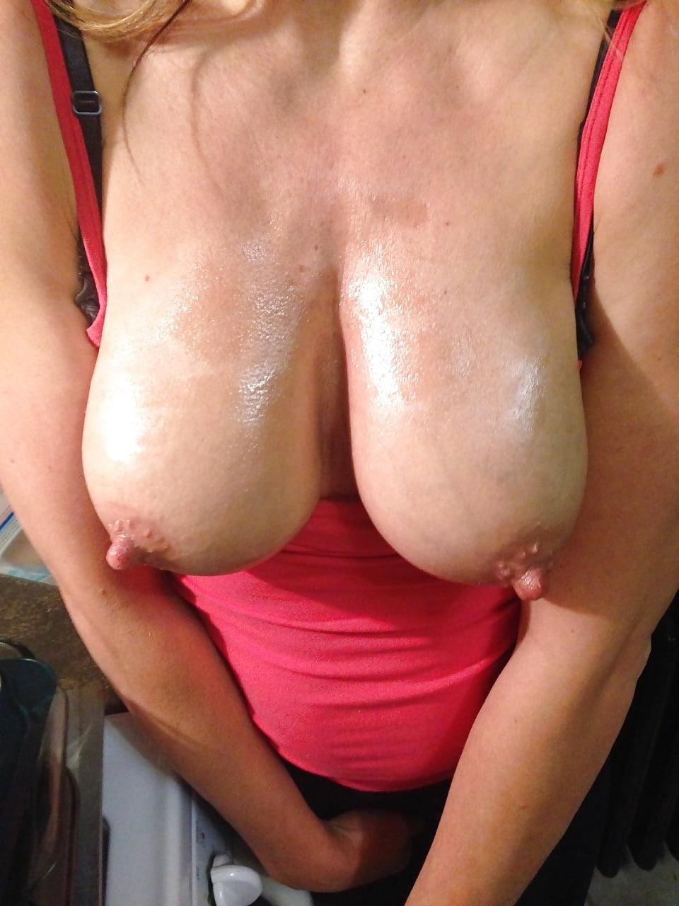 porn-boobs-erected