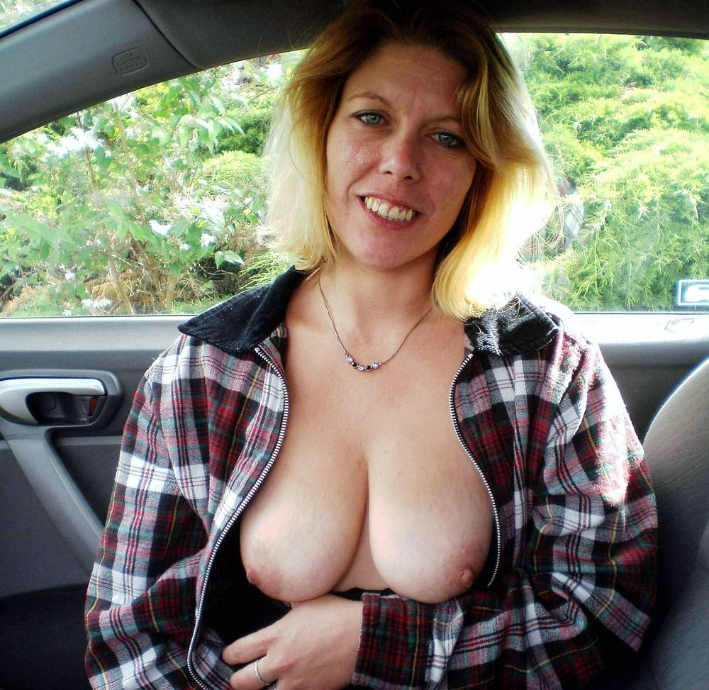 milf-flashed-me-sexeing-boy-girl-full-bleu-pictures