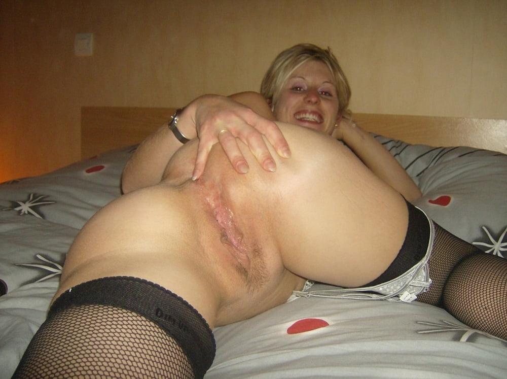 помнишь каждое порно фото зрелые женщины краснодара они работают