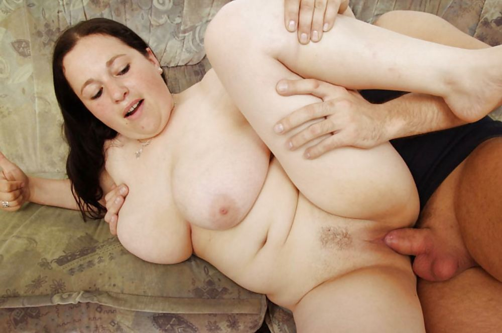 Young fat sex movies — pic 3