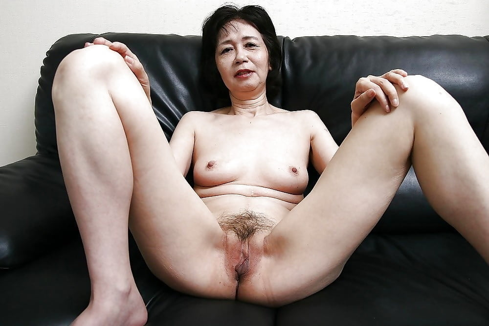Japan lady woman porn, free amature big tits