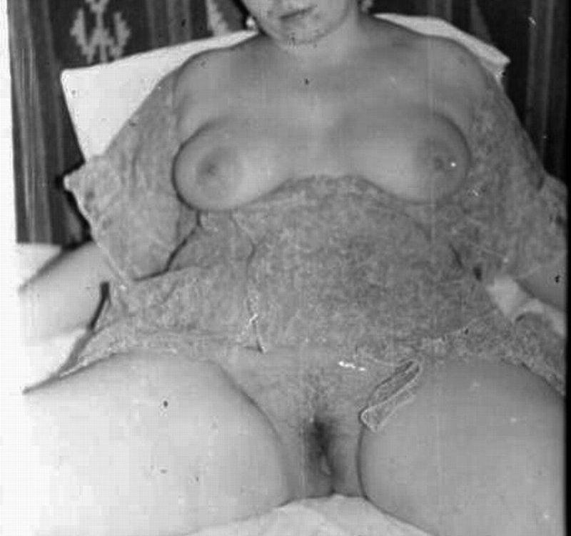 porno-foto-sovetskih-bab-onlayn-porno-video-pokazat