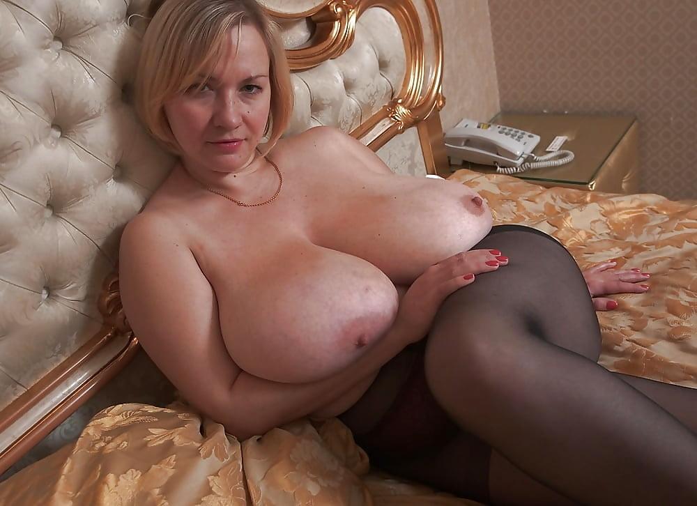 Зрелые женщины с большой грудью из россии порно фото