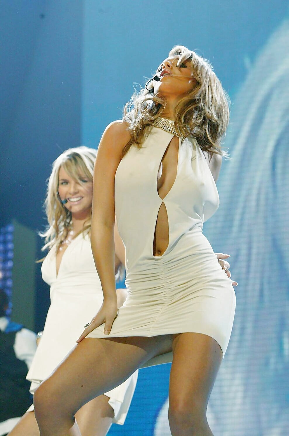 Cheryl coles mum no panty upskirt nude celebrity pictures