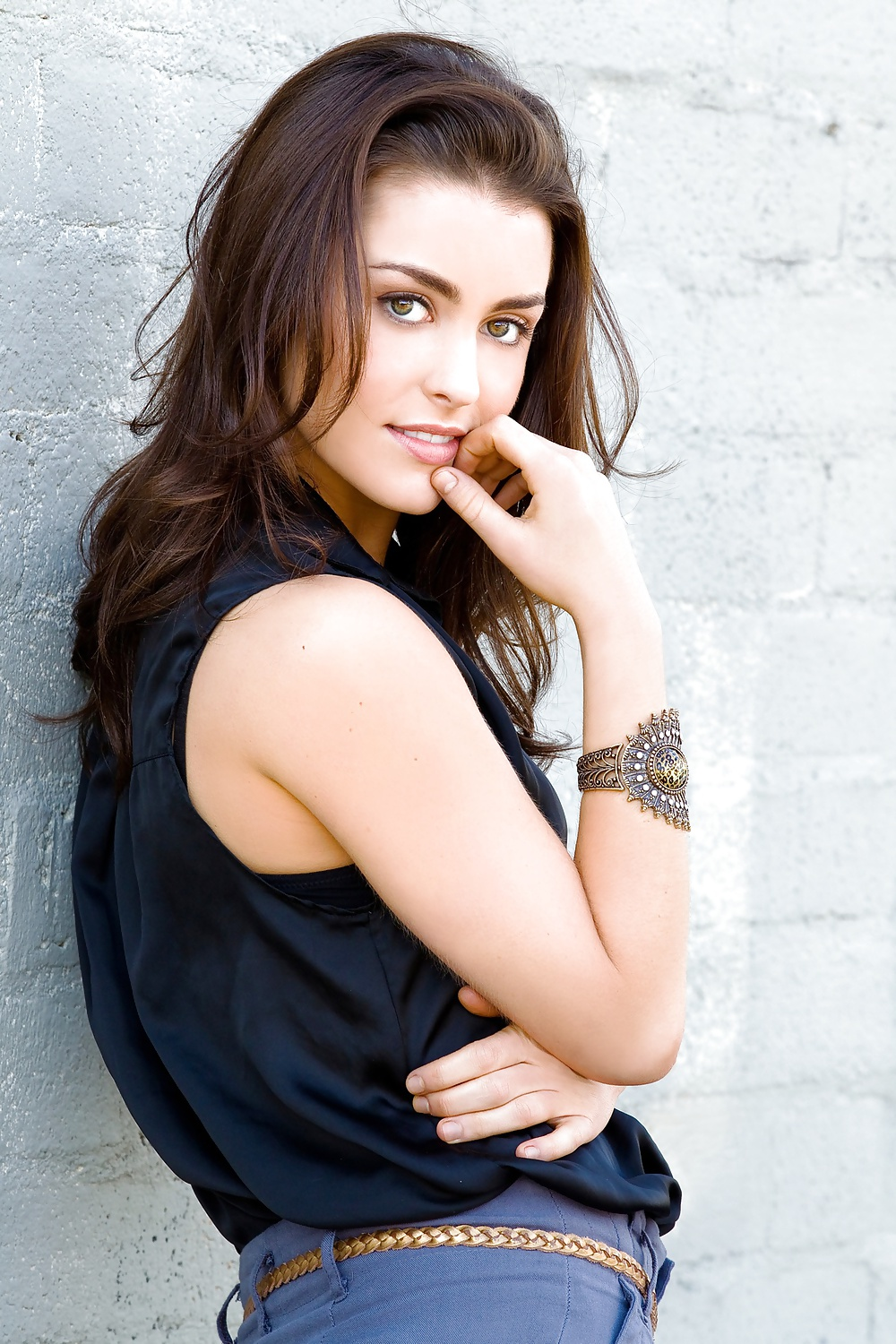 Kathryn mccormick porn xxx video