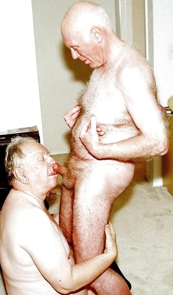 gay male bodybuilders with dildo redtube
