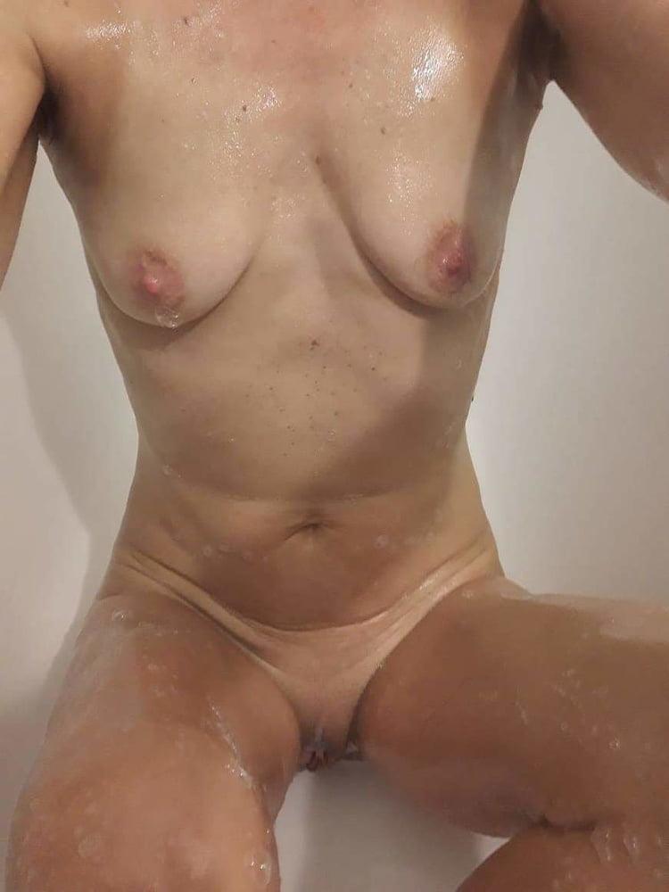 Hot nude asain cams