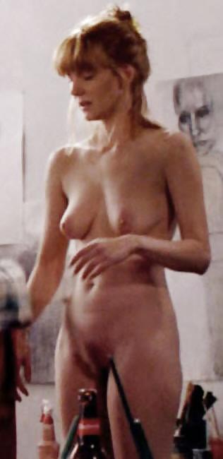 laura-linney-sexy-gif-ukraine-sex-girls-fotos