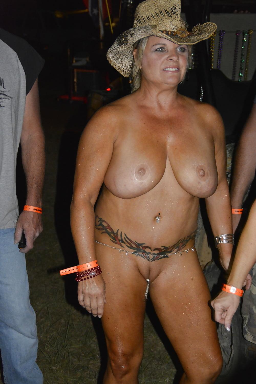 Fantasy fest nude women, sexy nude fairy tail girls
