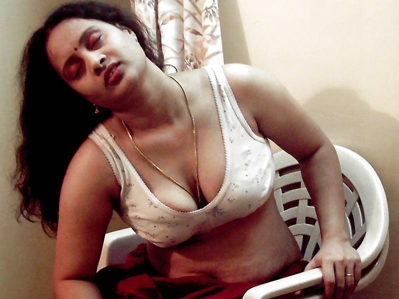 Sexy porn bhabhi