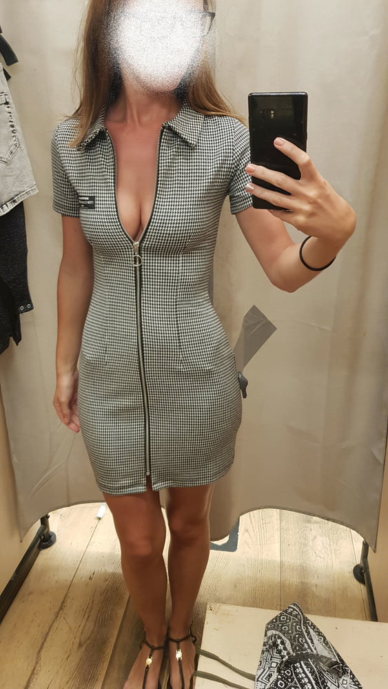 Try On Pictures- 27