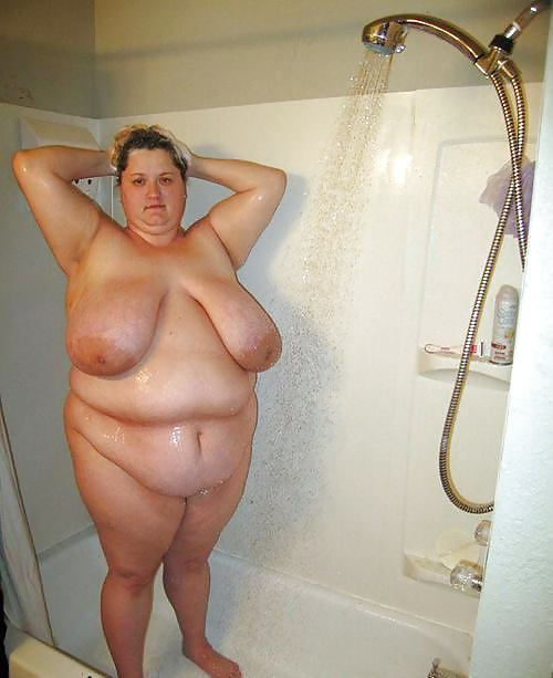 Big tite bath porn