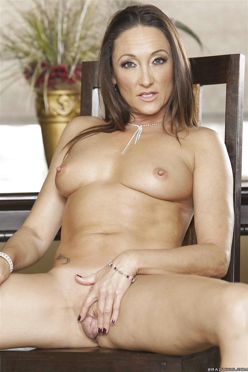 Michelle lay porn