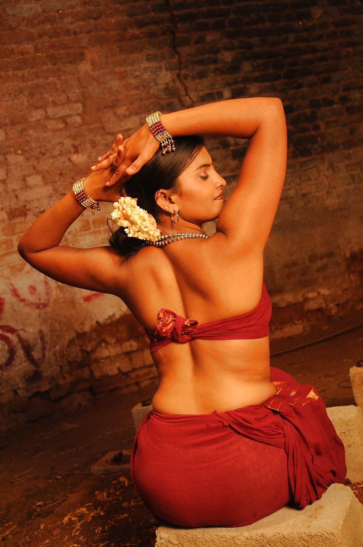 Bollywood b grade porn-1134