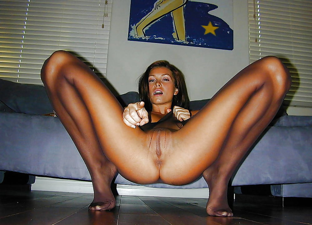Free instructional sex pics free download