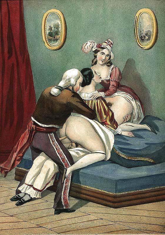 golie-patsani-istoricheskiy-pornofilm-pro-russkih-tsarey-seks