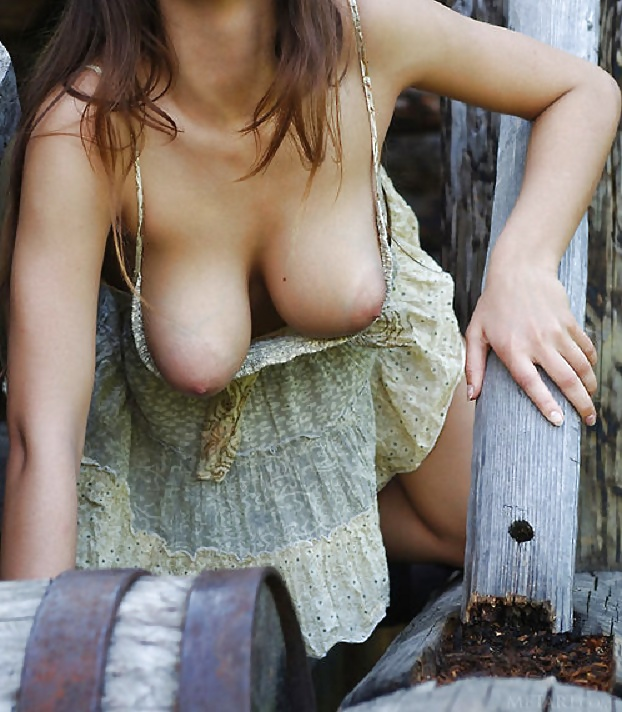 girls-boobs-fall-out-sweet