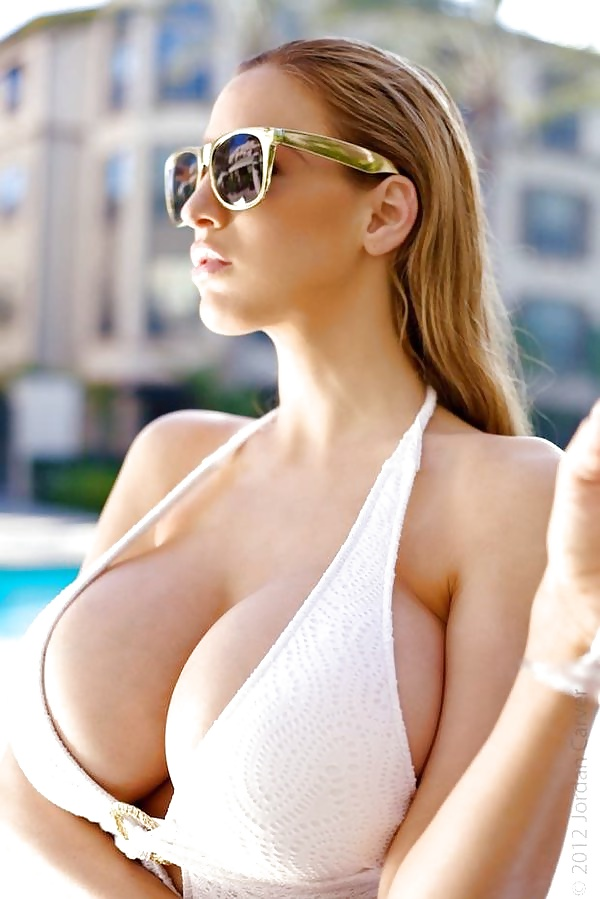 sex-sexy-naked-tits-boobs-naked-coco-gals-huge-photo-debt