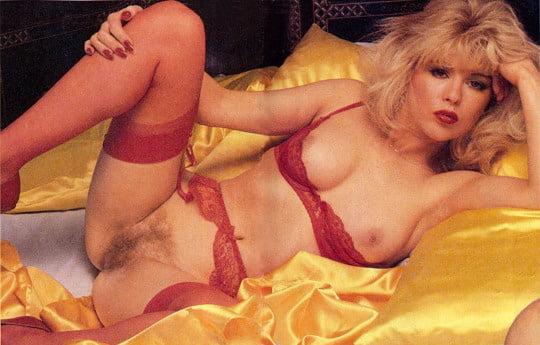 Forums vintage erotica Delta of